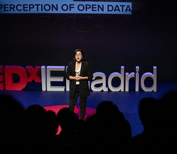 Header_TEDx
