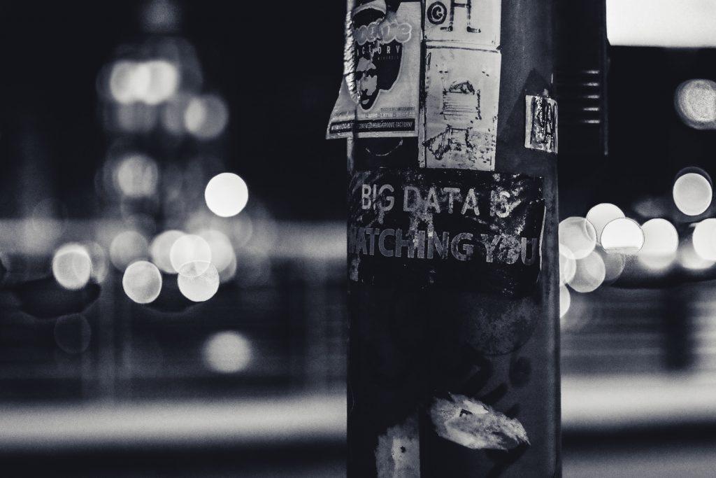 big data propaganda